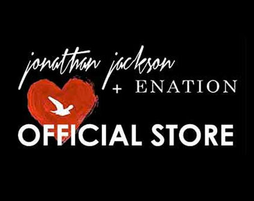 Enation Store