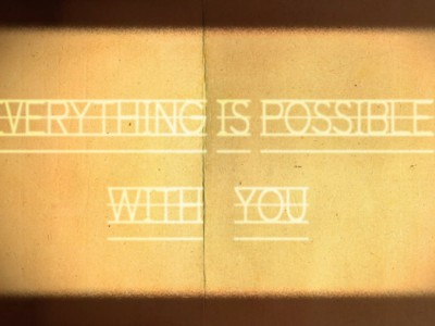 Everything-Is-Possible-Lyric-Video