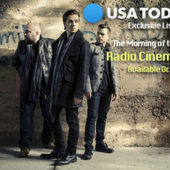 Enation USA today