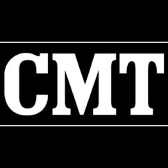 Nashville on CMT